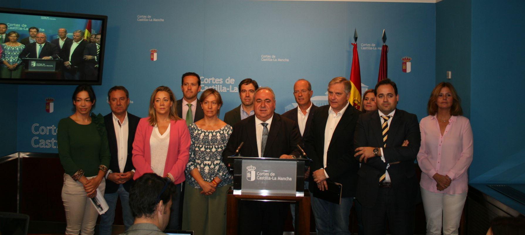 GPP_en_la_declaración_institucional_que_ha_hecho_en_las_Cortes_regionales2c_111017