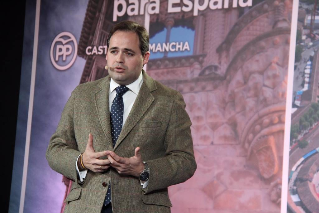 Núñez._candidatos_PP_Alcaldias_capitales_CLM.1