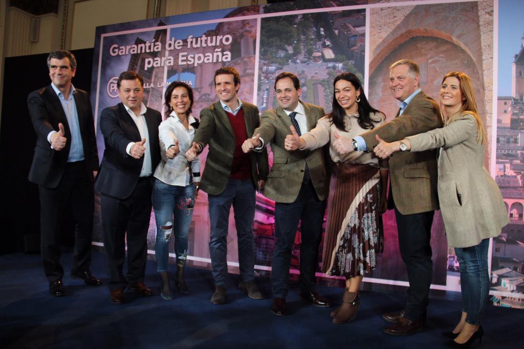 Núñez._candidatos_PP_Alcaldias_capitales_CLM.2