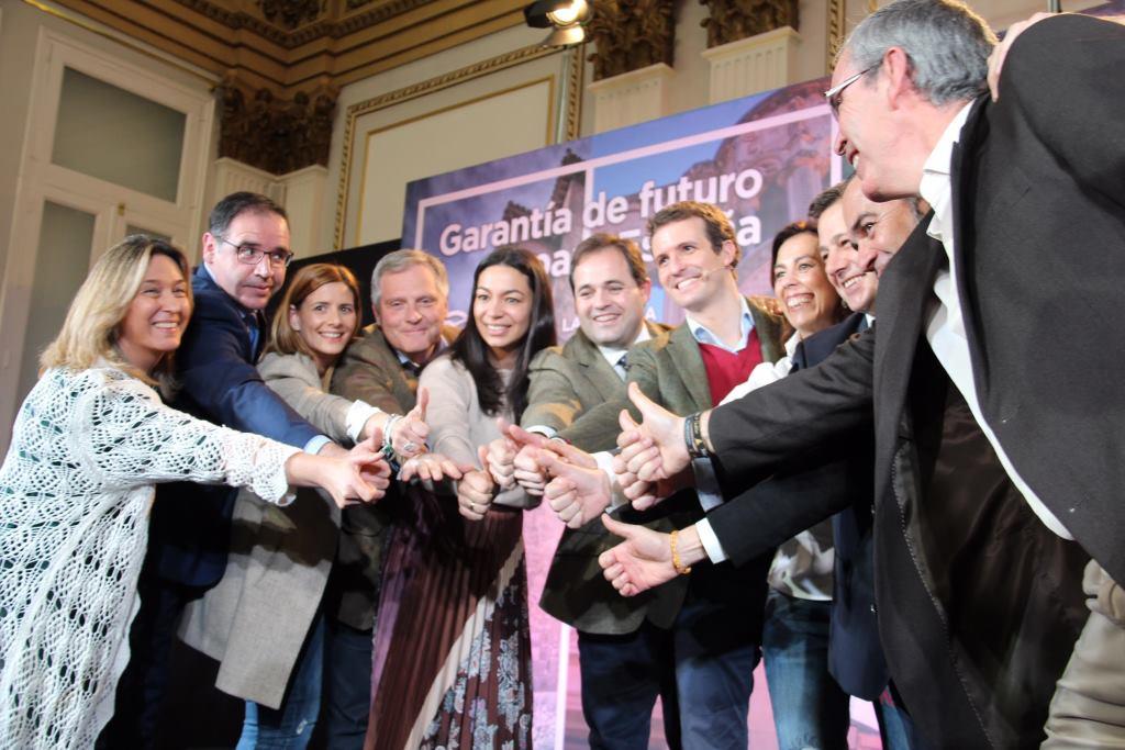 Núñez._candidatos_PP_Alcaldias_capitales_CLM.3