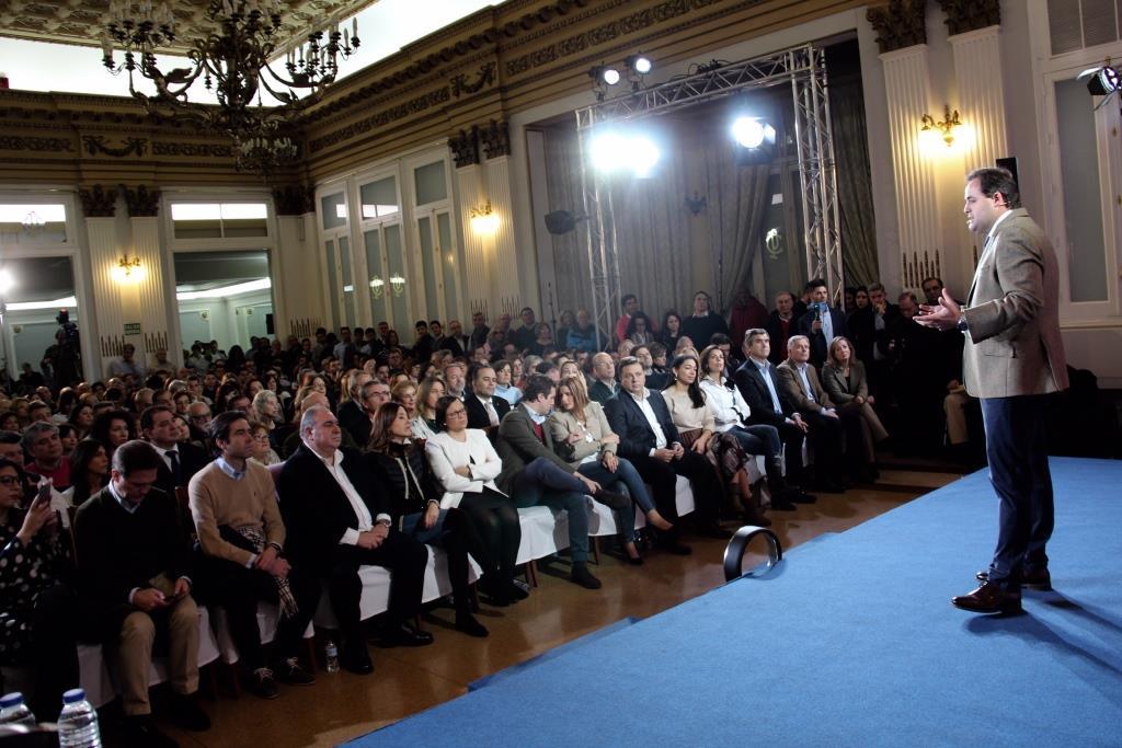 Núñez._candidatos_PP_Alcaldias_capitales_CLM.4