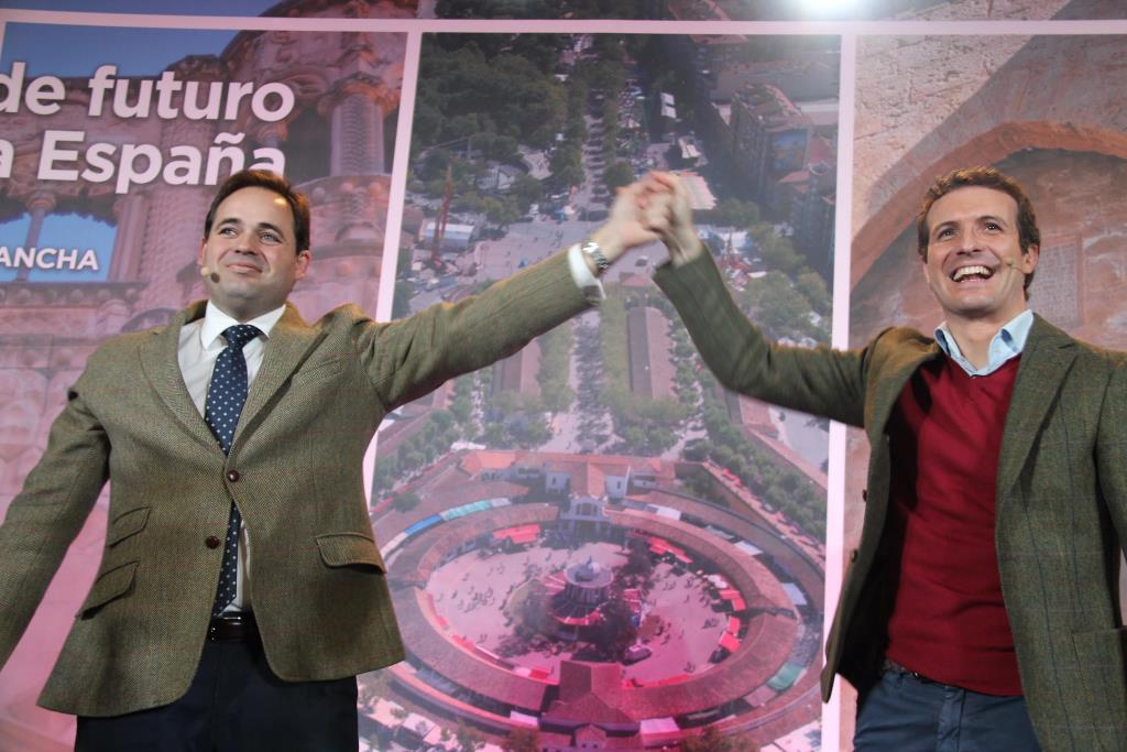 Núñez._candidatos_PP_Alcaldias_capitales_CLM