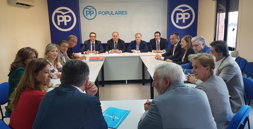 Foto_Comité_de_Dirección
