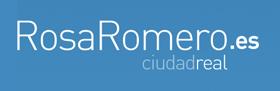 Blog Rosa Romero